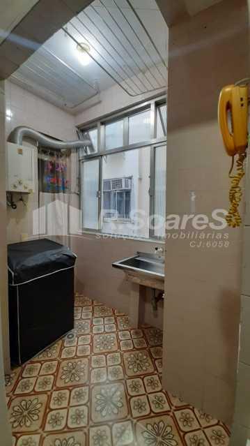 14 - Apartamento 2 quartos para alugar Rio de Janeiro,RJ - R$ 2.100 - CPAP20154 - 15