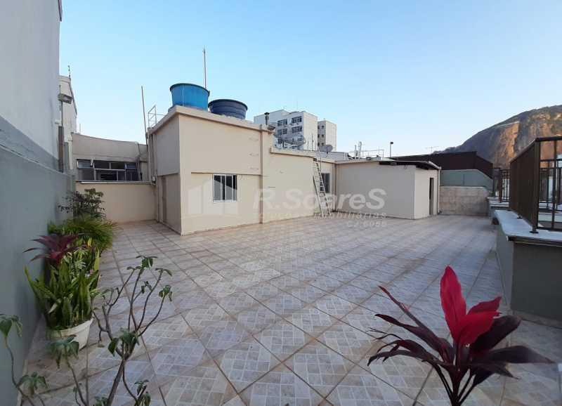 18 - Apartamento 2 quartos para alugar Rio de Janeiro,RJ - R$ 2.100 - CPAP20154 - 18