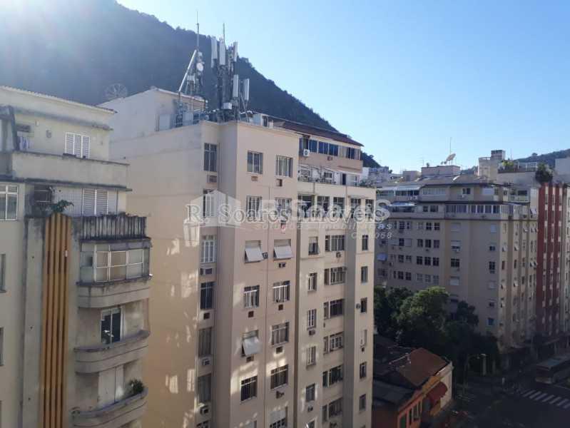 19 - Apartamento 2 quartos para alugar Rio de Janeiro,RJ - R$ 2.100 - CPAP20154 - 19