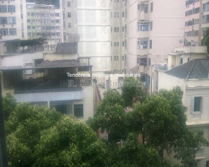 foto2 - Kitnet/Conjugado 27m² à venda Rua Ministro Viveiros de Castro,Rio de Janeiro,RJ - R$ 350.000 - CPKI10048 - 3