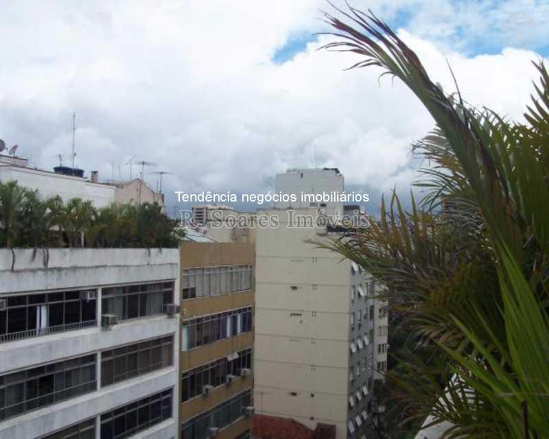 foto2 - Cobertura à venda Rua Bulhões de Carvalho,Rio de Janeiro,RJ - R$ 2.400.000 - CPCO20006 - 17