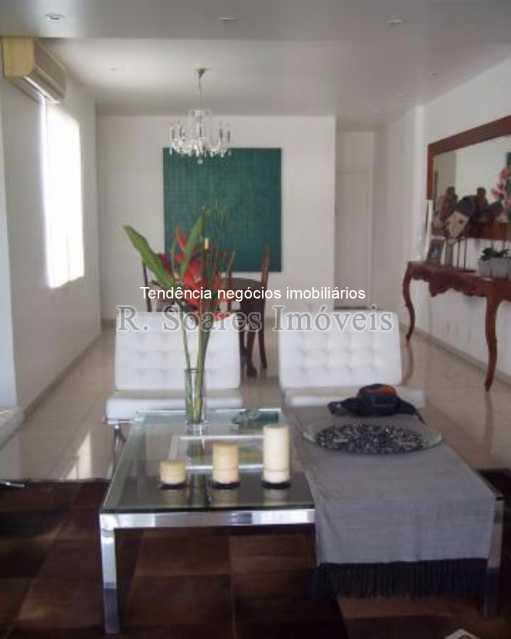 foto7 - Cobertura à venda Rua Bulhões de Carvalho,Rio de Janeiro,RJ - R$ 2.400.000 - CPCO20006 - 3