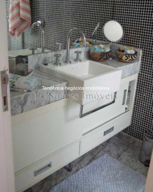 foto8 - Cobertura à venda Rua Bulhões de Carvalho,Rio de Janeiro,RJ - R$ 2.400.000 - CPCO20006 - 14