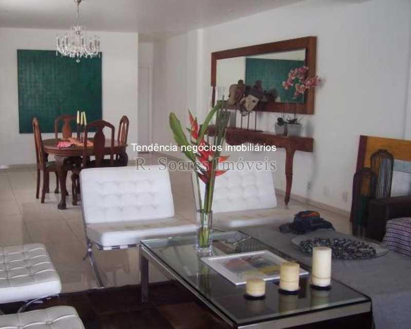 foto13 - Cobertura à venda Rua Bulhões de Carvalho,Rio de Janeiro,RJ - R$ 2.400.000 - CPCO20006 - 5
