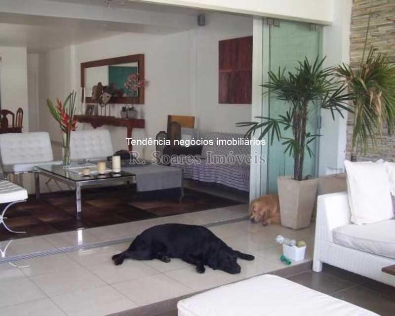 foto14 - Cobertura à venda Rua Bulhões de Carvalho,Rio de Janeiro,RJ - R$ 2.400.000 - CPCO20006 - 6