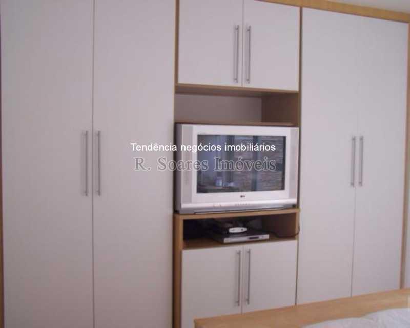 foto18 - Cobertura à venda Rua Bulhões de Carvalho,Rio de Janeiro,RJ - R$ 2.400.000 - CPCO20006 - 13