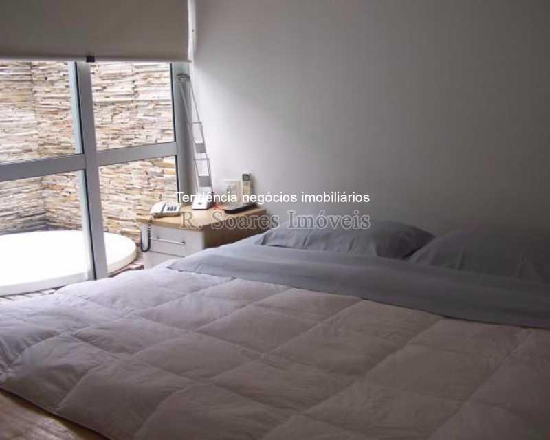 foto27 - Cobertura à venda Rua Bulhões de Carvalho,Rio de Janeiro,RJ - R$ 2.400.000 - CPCO20006 - 28
