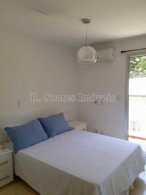 07 - Cobertura à venda Rua Santa Clara,Rio de Janeiro,RJ - R$ 2.400.000 - CPCO40006 - 8