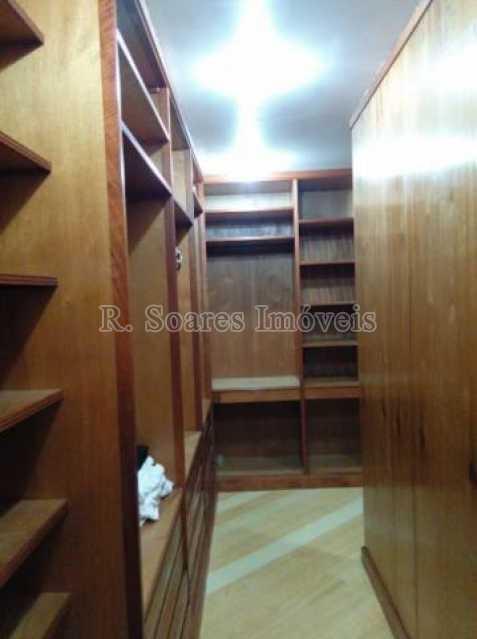 12 - Cobertura à venda Rua Santa Clara,Rio de Janeiro,RJ - R$ 2.400.000 - CPCO40006 - 12