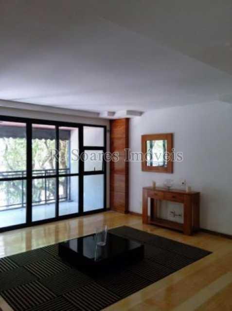 15 - Cobertura à venda Rua Santa Clara,Rio de Janeiro,RJ - R$ 2.400.000 - CPCO40006 - 6