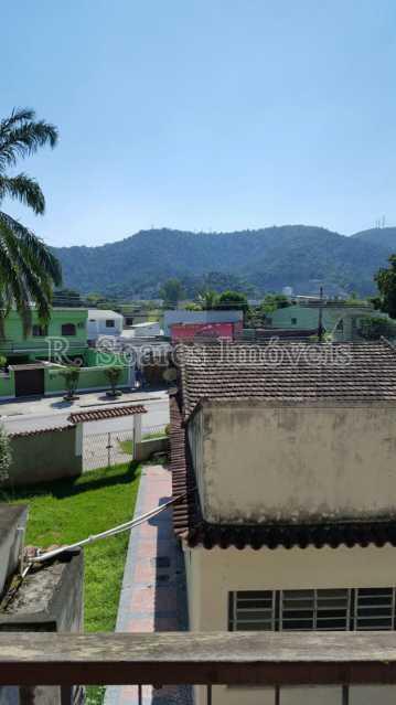 WhatsApp Image 2018-05-08 at 1 - Apartamento 2 quartos à venda Rio de Janeiro,RJ - R$ 380.000 - VVAP20197 - 10