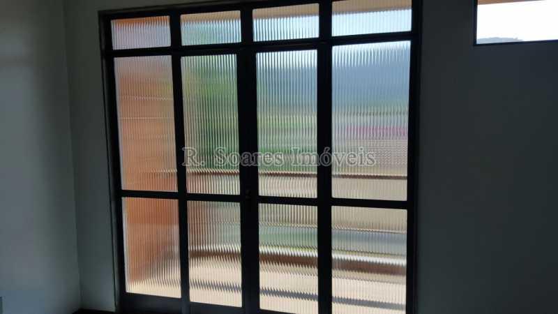 WhatsApp Image 2018-05-08 at 1 - Apartamento 2 quartos à venda Rio de Janeiro,RJ - R$ 380.000 - VVAP20197 - 12