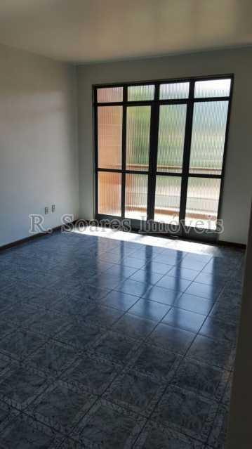 WhatsApp Image 2018-05-08 at 1 - Apartamento 2 quartos à venda Rio de Janeiro,RJ - R$ 380.000 - VVAP20197 - 16