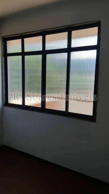 WhatsApp Image 2018-05-08 at 1 - Apartamento 2 quartos à venda Rio de Janeiro,RJ - R$ 380.000 - VVAP20197 - 19