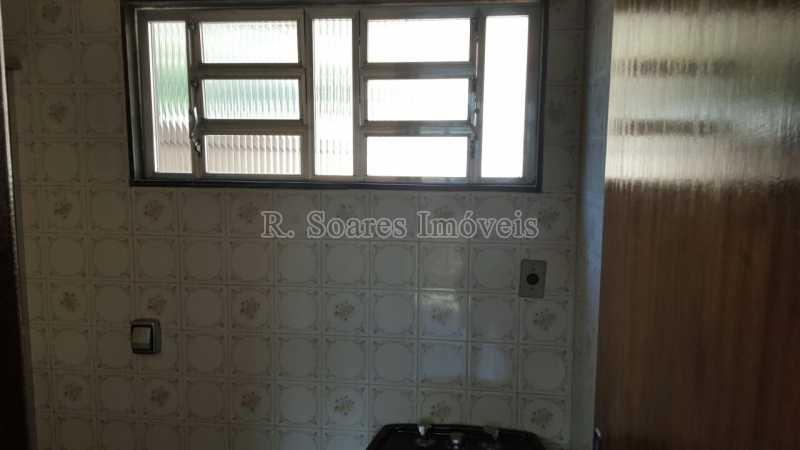 WhatsApp Image 2018-05-08 at 1 - Apartamento 2 quartos à venda Rio de Janeiro,RJ - R$ 380.000 - VVAP20197 - 22