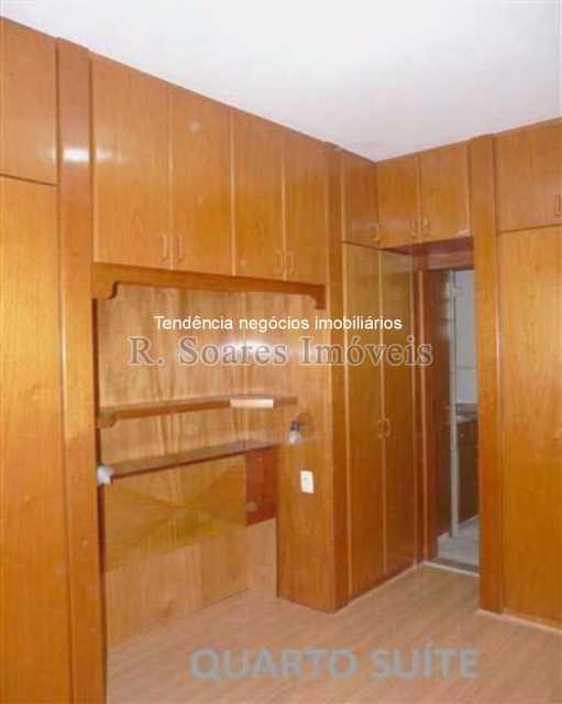 foto4 - Apartamento à venda Rua Marquês de Abrantes,Rio de Janeiro,RJ - R$ 900.000 - CPAP20159 - 5