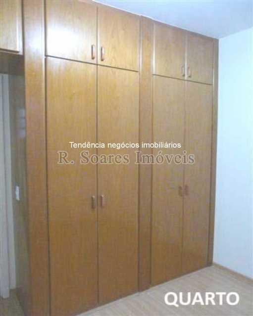 foto5 - Apartamento à venda Rua Marquês de Abrantes,Rio de Janeiro,RJ - R$ 900.000 - CPAP20159 - 6