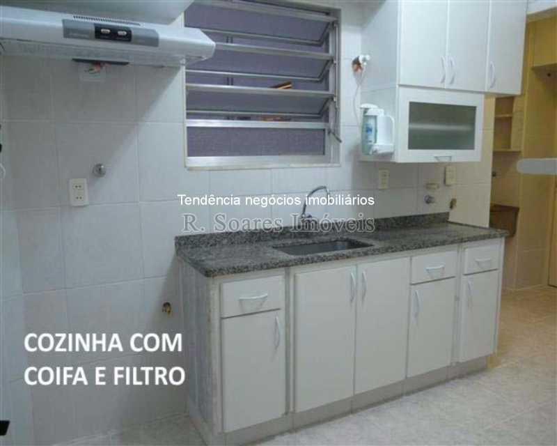 foto7 - Apartamento à venda Rua Marquês de Abrantes,Rio de Janeiro,RJ - R$ 900.000 - CPAP20159 - 8