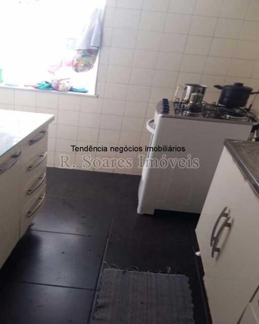 foto11 - Apartamento à venda Rua Maxwell,Rio de Janeiro,RJ - R$ 448.000 - CPAP20174 - 12