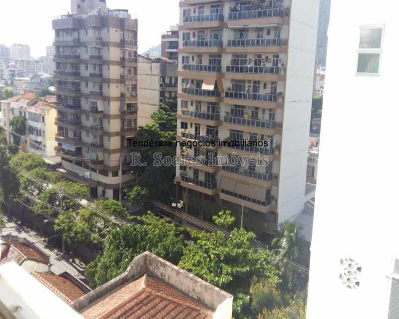 foto18 - Apartamento à venda Rua Maxwell,Rio de Janeiro,RJ - R$ 448.000 - CPAP20174 - 19