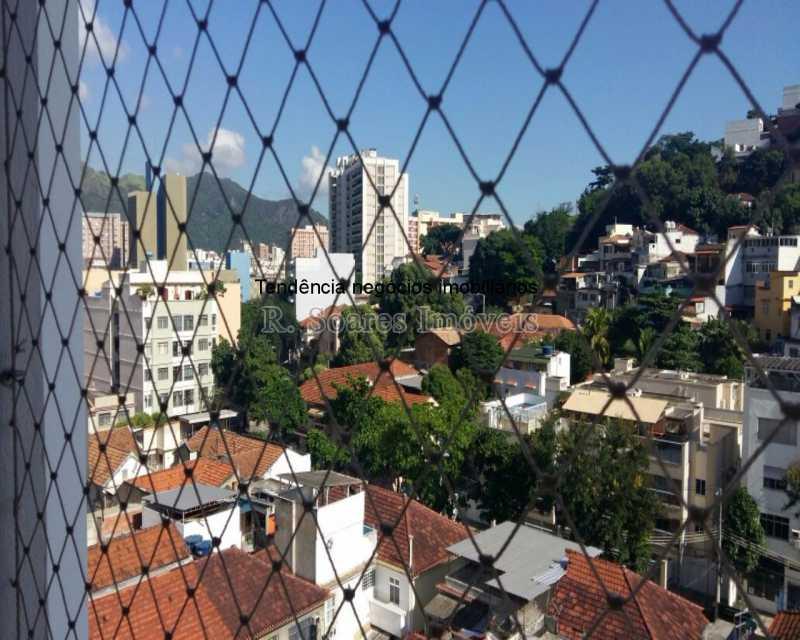 foto19 - Apartamento à venda Rua Maxwell,Rio de Janeiro,RJ - R$ 448.000 - CPAP20174 - 20