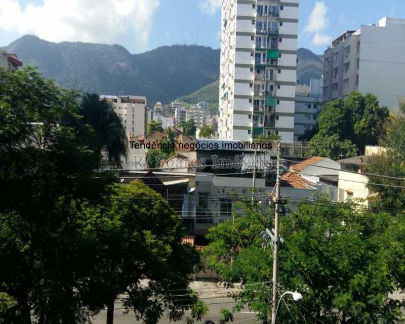 foto26 - Apartamento à venda Rua Maxwell,Rio de Janeiro,RJ - R$ 448.000 - CPAP20174 - 27