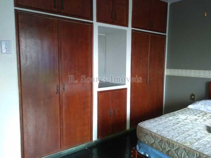 6cb9f753-47fe-4072-98c8-d4c8ee - compra/ venda/ locação/ avaliação/ administração/ regularização - VVCA30059 - 7