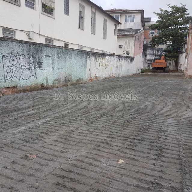 IMG-20180529-WA0022 - Terreno 756m² à venda Rua São Luiz Gonzaga,Rio de Janeiro,RJ - R$ 3.200.000 - JCBF00001 - 3