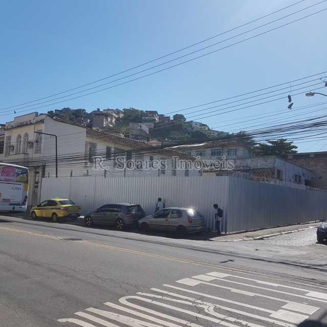 IMG-20180529-WA0025 - Terreno 756m² à venda Rua São Luiz Gonzaga,Rio de Janeiro,RJ - R$ 3.200.000 - JCBF00001 - 4