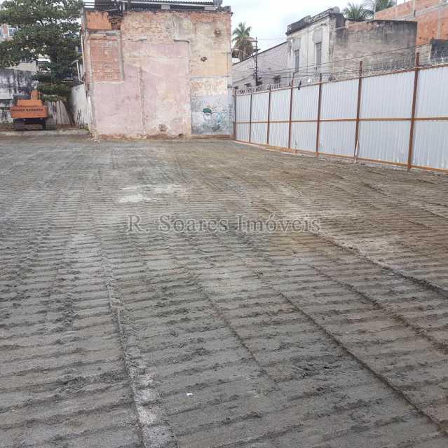 IMG-20180529-WA0026 - Terreno 756m² à venda Rua São Luiz Gonzaga,Rio de Janeiro,RJ - R$ 3.200.000 - JCBF00001 - 5