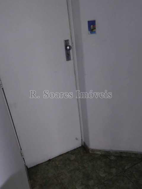 IMG-20180619-WA0020 - Sala Comercial 50m² para alugar Rua Visconde de Inhaúma,Rio de Janeiro,RJ - R$ 600 - CPSL00011 - 1