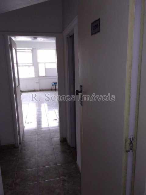 IMG-20180619-WA0023 - Sala Comercial 50m² para alugar Rua Visconde de Inhaúma,Rio de Janeiro,RJ - R$ 600 - CPSL00011 - 7