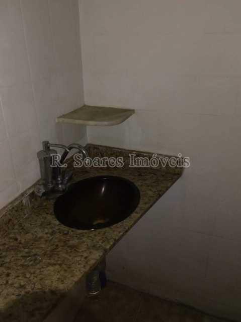 IMG-20180619-WA0026 - Sala Comercial 50m² para alugar Rua Visconde de Inhaúma,Rio de Janeiro,RJ - R$ 600 - CPSL00011 - 8