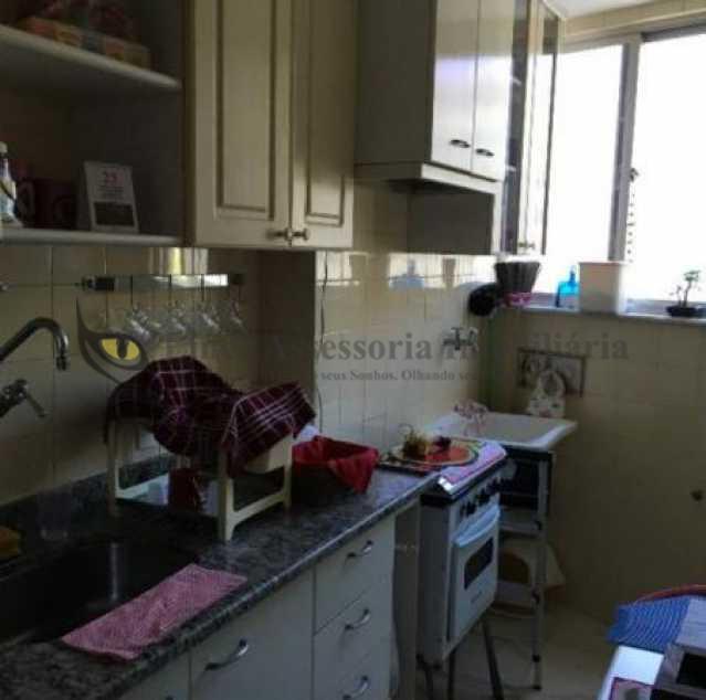 3cozinha3 - Apartamento 1 quarto à venda Catete, Sul,Rio de Janeiro - R$ 500.000 - IAAP10453 - 12