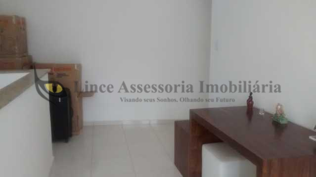 saleta   - Casa Andaraí,Norte,Rio de Janeiro,RJ À Venda,3 Quartos,130m² - TACA30046 - 23