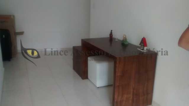 saleta    - Casa Andaraí,Norte,Rio de Janeiro,RJ À Venda,3 Quartos,130m² - TACA30046 - 3