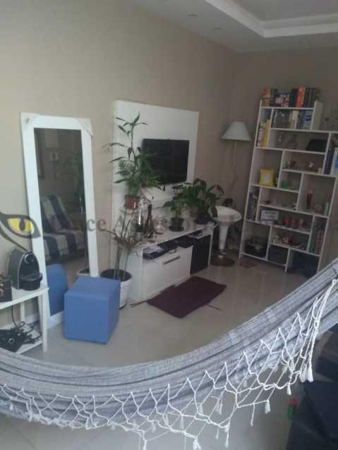 IMG-20190119-WA0017 - Apartamento 1 quarto à venda Humaitá, Sul,Rio de Janeiro - R$ 595.000 - IAAP10475 - 3
