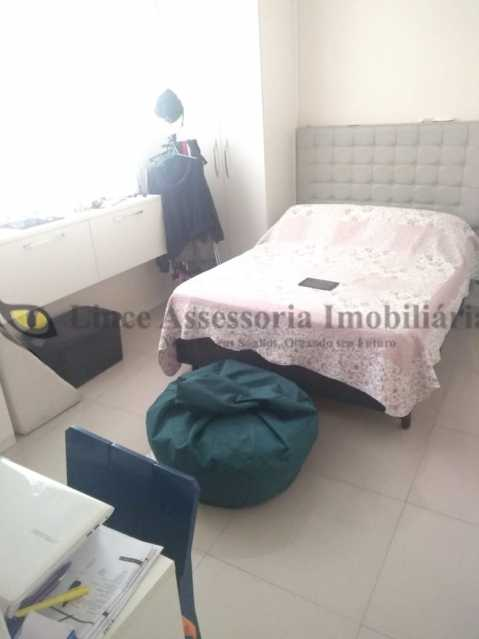 IMG-20190119-WA0018 - Apartamento 1 quarto à venda Humaitá, Sul,Rio de Janeiro - R$ 595.000 - IAAP10475 - 8
