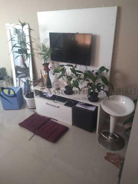 IMG-20190119-WA0020 - Apartamento 1 quarto à venda Humaitá, Sul,Rio de Janeiro - R$ 595.000 - IAAP10475 - 10