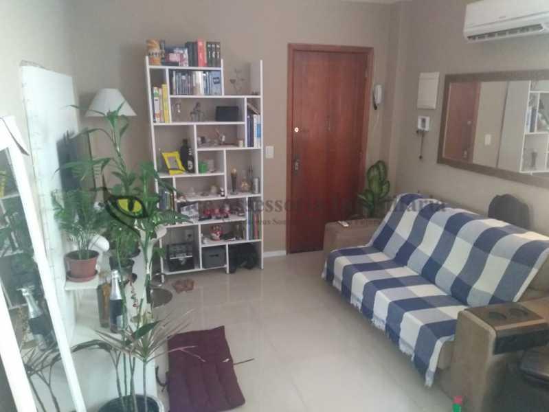 IMG-20190119-WA0021 - Apartamento 1 quarto à venda Humaitá, Sul,Rio de Janeiro - R$ 595.000 - IAAP10475 - 1