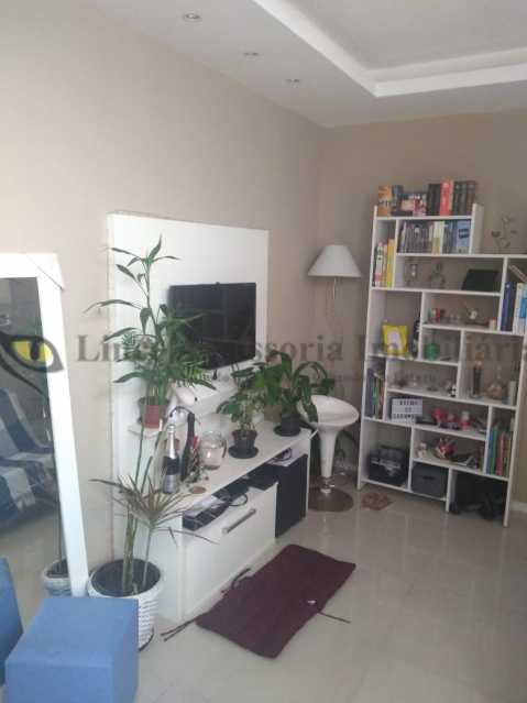 IMG-20190119-WA0023 - Apartamento 1 quarto à venda Humaitá, Sul,Rio de Janeiro - R$ 595.000 - IAAP10475 - 12