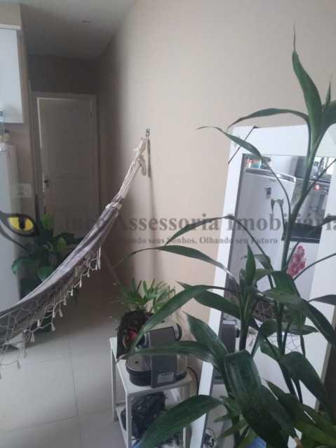 IMG-20190119-WA0024 - Apartamento 1 quarto à venda Humaitá, Sul,Rio de Janeiro - R$ 595.000 - IAAP10475 - 13