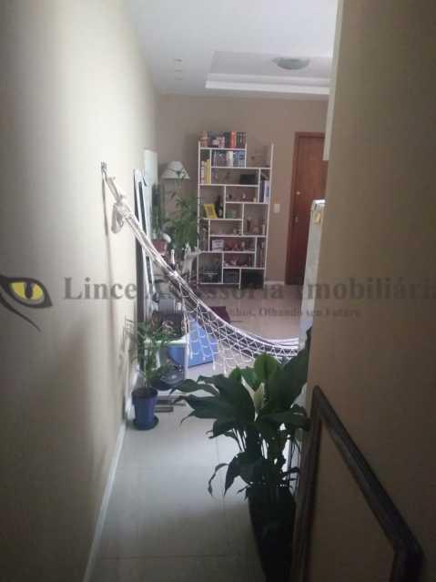 IMG-20190119-WA0025 - Apartamento 1 quarto à venda Humaitá, Sul,Rio de Janeiro - R$ 595.000 - IAAP10475 - 14