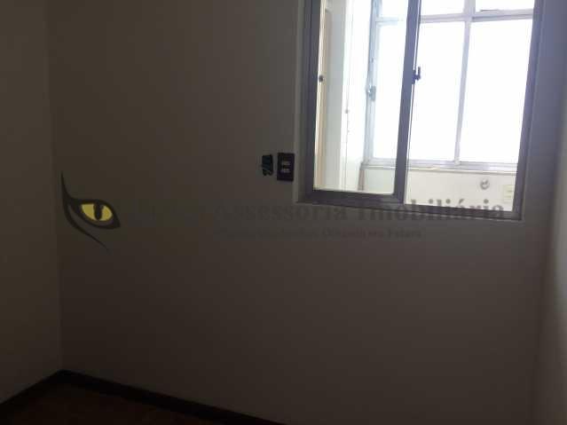 IMG_(dep.revertida) 1 - Apartamento Andaraí, Norte,Rio de Janeiro, RJ À Venda, 1 Quarto, 57m² - PAAP10157 - 9
