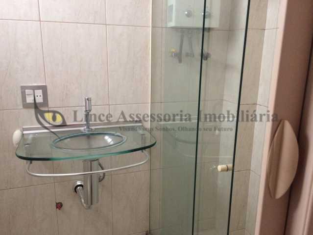 IMG_Bh Social - Apartamento Andaraí, Norte,Rio de Janeiro, RJ À Venda, 1 Quarto, 57m² - PAAP10157 - 12