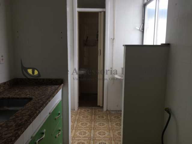 IMG_Cozinha - Apartamento Andaraí, Norte,Rio de Janeiro, RJ À Venda, 1 Quarto, 57m² - PAAP10157 - 14