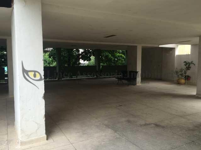 IMG_play - Apartamento Andaraí, Norte,Rio de Janeiro, RJ À Venda, 1 Quarto, 57m² - PAAP10157 - 19