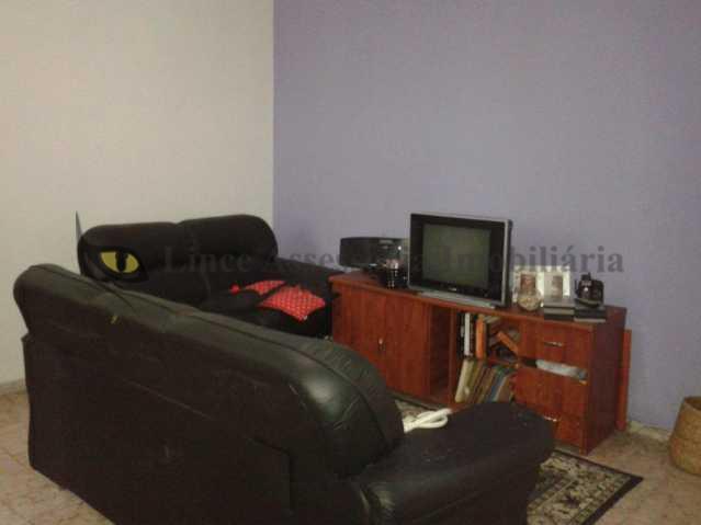Sala1 - Apartamento Vila Isabel, Norte,Rio de Janeiro, RJ À Venda, 2 Quartos, 60m² - ADAP20562 - 5