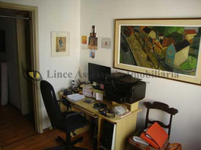 Quarto3 - Cobertura 3 quartos à venda Ipanema, Sul,Rio de Janeiro - R$ 6.500.000 - IACO30055 - 13