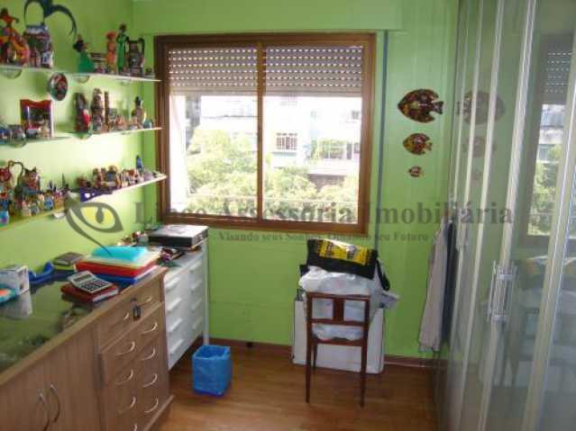 Quarto2 - Cobertura 3 quartos à venda Ipanema, Sul,Rio de Janeiro - R$ 6.500.000 - IACO30055 - 14